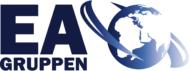 EA Gruppen GmbH